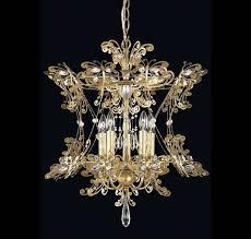 interior best schonbek crystal chandelier century special 7 schonbek crystal chandelier