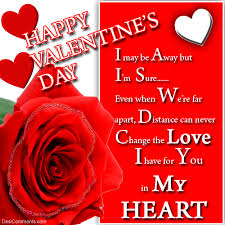 Valentines Day Interesting Facts The Clarion Awesome Valentine Day