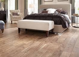 ... Beautiful Laminate Flooring Las Vegas Laminate Las Vegas Nv Floor  Covering Factory Outlet ... Pictures Gallery