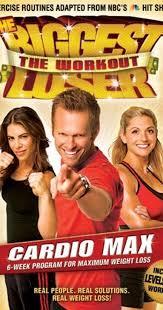 The Biggest Loser Australia (TV Series 2006–2017) - Full Cast & Crew - IMDb
