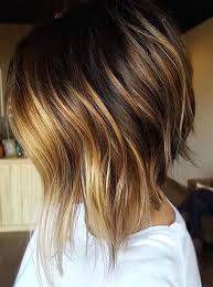 short hairstyles with highlights dark hair color with highlights for short hairstyles short brown hair with short hairstyles with highlights short brown