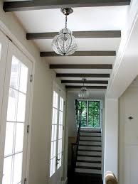 lighting a hallway. hallway lighting traditional hall chicago by tower for a