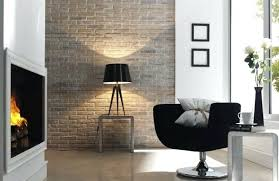 full size of interior faux brick wall ideas fake beautiful walls how to use them in
