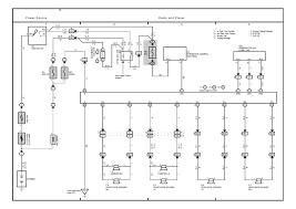2003 toyota 4runner wiring diagram solved drive belt diagram for 2003 toyota 4runner wiring diagram