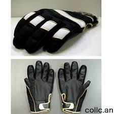 AUDRY JONES [CLASICO] カラー:Arsenal :audry0007:collc mj store - 通販 -  Yahoo!ショッピング