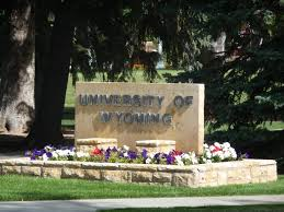 easiest colleges to get into colleges high acceptance rates easiest colleges to get into