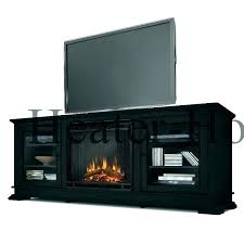 real flame electric fireplace ashley mahogany elect