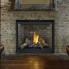 gas fireplace regulator woodlandcom s gas fireplace pilot control valve