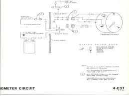 sunpro super tach wiring diagram just another wiring diagram blog • sunpro mini tach wiring diagram super 11 image diagrams sunpr 2 rh ttgame info sunpro super tach wiring diagram for chrysler sunpro super tach wiring