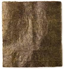 nori sheet nori seaweed lush fresh handmade cosmetics uk