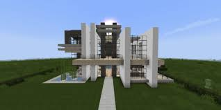 Small Picture Minecraft Home Designs Minecraft House Design All Your House