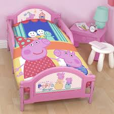 Peppa Pig Bedroom Stuff Peppa Pig Funfair Bedroom Range Duvet Covers Junior Bedding