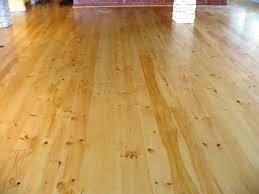 sanding and refinishing pine floors refinishing pine wood floors