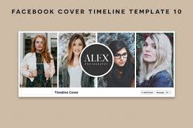 Free Facebook Covers Templates Free Facebook Cover Timeline Template 10 Creativetacos