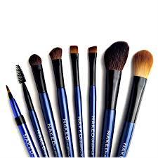 makeup brush set australia