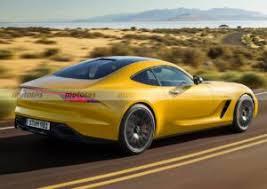 El cambio deportivo de 7 cambios amg speedshift dct 7g permite cambios de marcha espontáneos y unas prestaciones dignas de un bólido de competición: Mercedes Benz Amg Gt 2021 Revision Rendimiento Precios Consejos De Compra Fotos Y Video Gossip Vehiculos