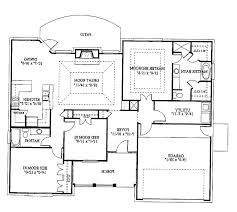4 bedroom bungalow house plans philippines lovely 3 4 bedroom house floor plans best house design