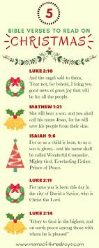 5 Simple Christmas Crafts For Young Children  Live CalledChristmas Sunday School Crafts