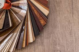 the top 10 benefits of installing vinyl plank flooring