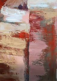 Image result for πινακες ζωγραφικης παραξενα συμβαντα