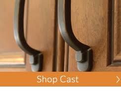 iron cabinet hardware. cabinet hardware | pulls and knobs iron u