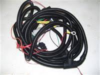 hiniker lights and control harnesses, hiniker electrical snow plow Hiniker Plow Wiring Diagram harness 4 function underhood 38813034 hiniker plow wiring diagram dodge