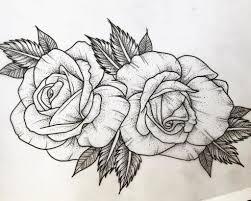 татуировки на животе у девушек фото эскизов