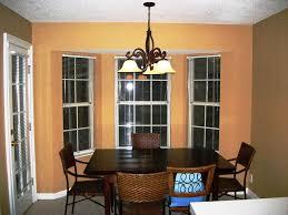 dining room lighting fixtures ideas. Dining Room Light Fixture Traditional Lighting Fixtures Ideas