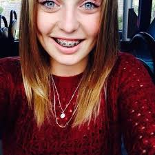 """Sophie Parsons on Twitter: """"@Nicoleclift__ No Problem babe :) xxxxxxx gd gd  !! yeahh defo !! :D <3"""""""