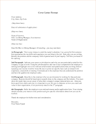 What Is Meant By Cover Letter In Resume Definition Of Cover Letter Resume Samples 1