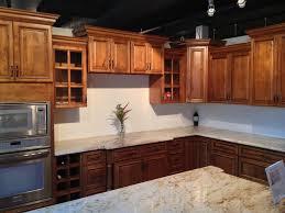 advanced kitchen and bath niles. bathroom: advantage kitchen and bath_00004 - bath niles illinois advanced e