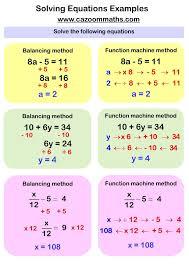 8th grade math worksheets on linear equations valid worksheets for algebra 2 inspirationa solving linear equations
