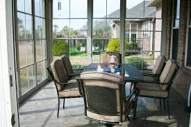 screen porch kit from diy eze breeze