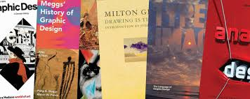 books every designer should read school of visual arts