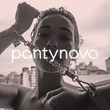 Pantynova.com