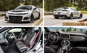 2018 chevrolet camaro zl1. brilliant zl1 damper dan and 2018 chevrolet camaro zl1 o