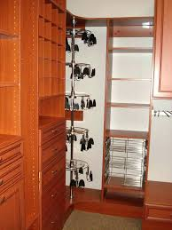shoe carousel rev a shelf shoe carousel in our showroom great idea for closet storage lazy