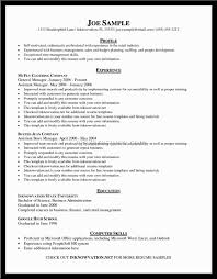 Free Copy And Paste Resume Templates Custom Free Resume Templates To Download Popsugar Career And Copy Paste