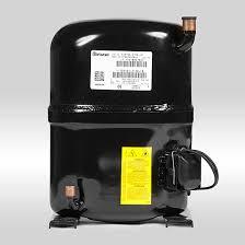 compressor hermetic piston bristol hbuabh area cooling solutions compressor hermetic piston bristol h71j273abk bristol h79b32uabh