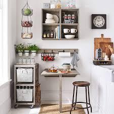 Decorate Small Apartment Collection Impressive Design