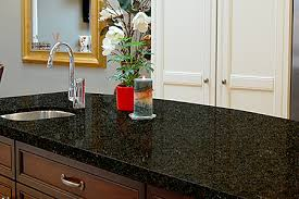grenite counters are certified by the nsf as well as greenguard certified with a class 1 a fire resistance rating