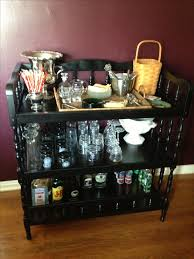 diy repurposed furniture. baby changing table repurposed into a bar cause after or two spray paint tablerepurposed furniturediy diy furniture b
