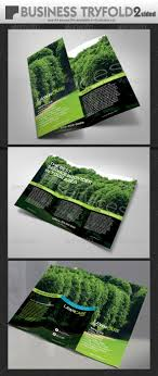 lawn maintenance brochures photo album happy easter day lawn care business brochures lawn xcyyxh com lawn care business brochures lawn xcyyxh com lawn care flyer templates