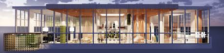 Klc School Of Design In London Interior Design Degree Klc
