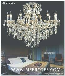real crystal chandelier real crystal chandelier real chandelier real chandelier real refer to real crystal chandeliers