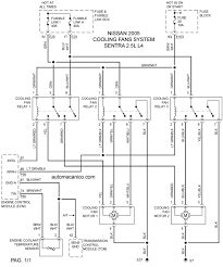 2001 isuzu trooper electrical wiring diagram 2001 discover your 87 isuzu wiring diagram