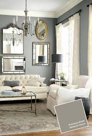 Living Room Paint Colors Living Room Amusing Gray Paint Colors For Living Room Ideas