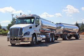 freightliner cascadia trucks for cascadia sleepers cascadia freightliner cascadia transfer truck freightliner cascadia oil truck