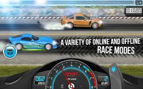 drag racing club wars 2014 apk download android racing games