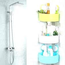 bathtub corner shelf bathtub corner shelf corner wall shelf bathroom corner shelf bathroom design ideas bathtub